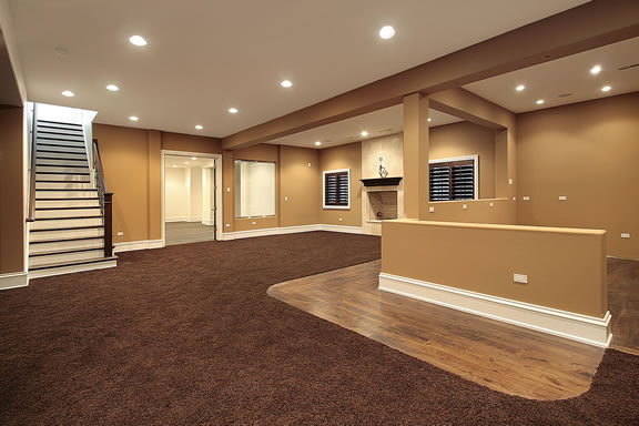 basement-finishing-contractor