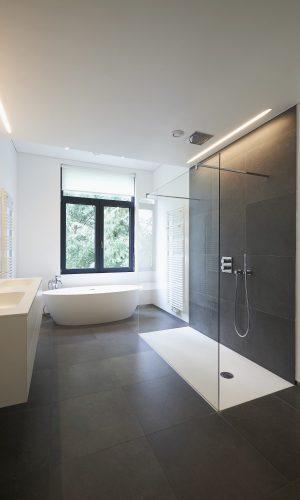 salle-de-bain-crq-1