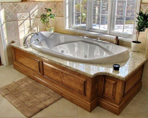 salle de bain_10
