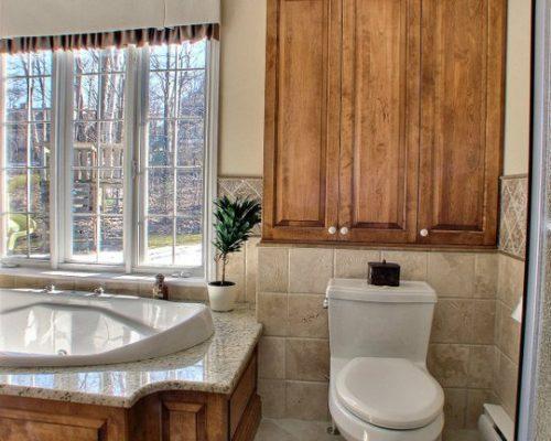 salle de bain_11