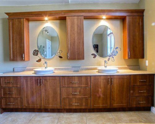 salle de bain_6