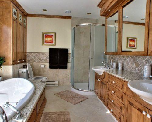 salle de bain_8
